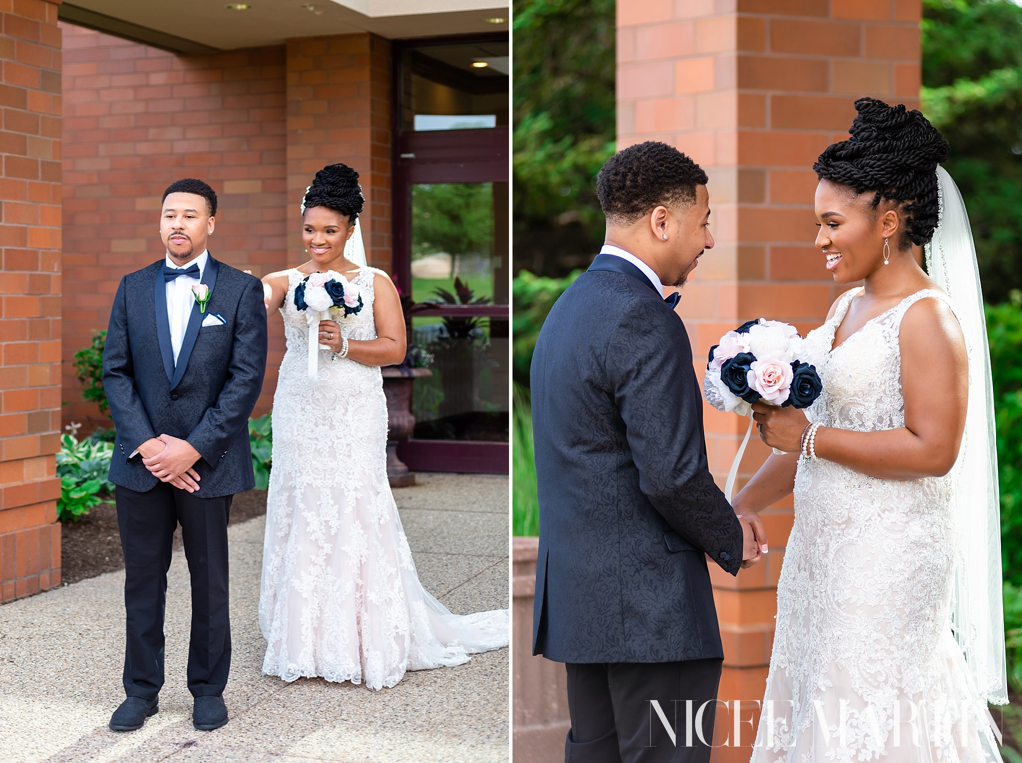 Chicago Wedding Photographer_0174.jpg