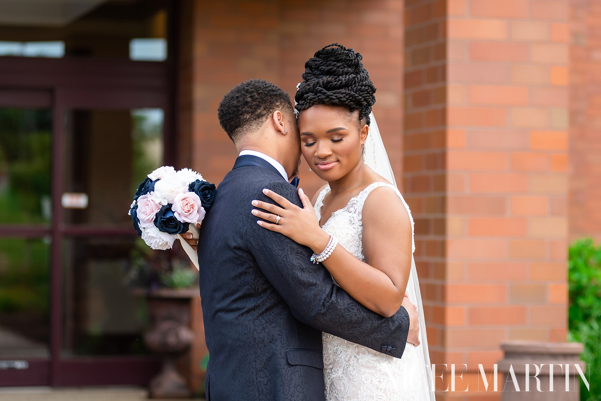 Chicago Wedding Photographer_0177.jpg