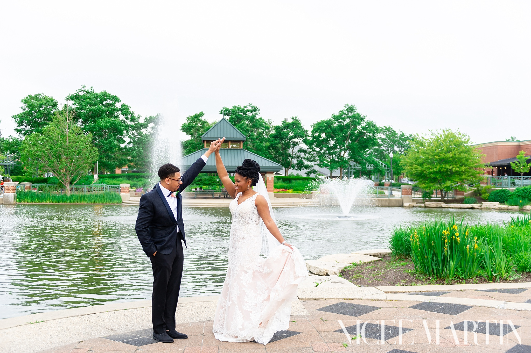 Chicago Wedding Photographer_0178.jpg