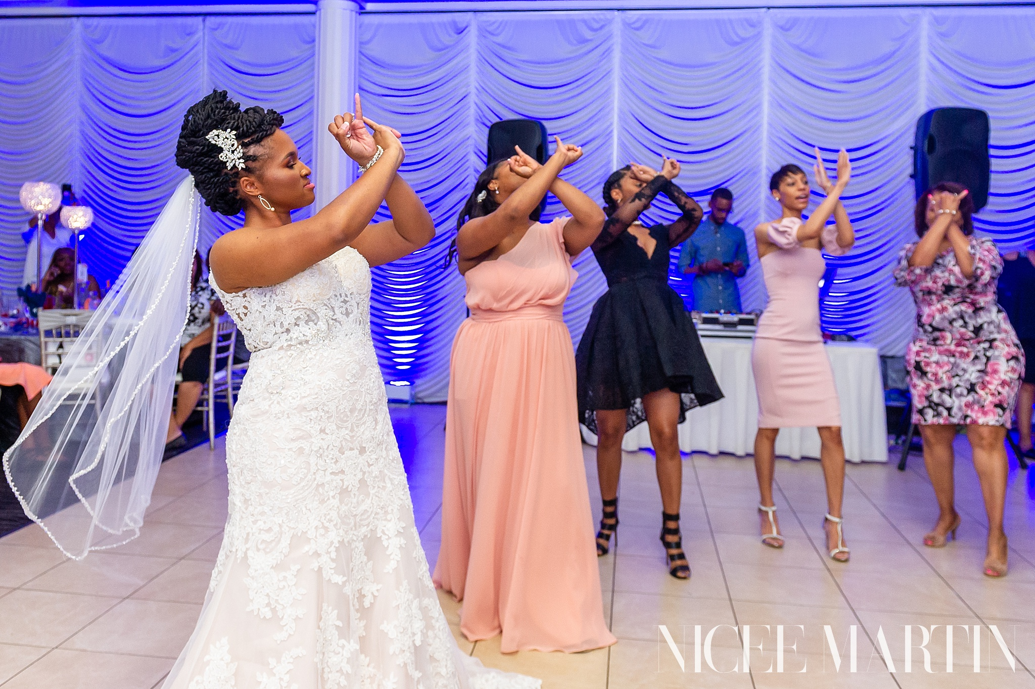 Chicago Wedding Photographer_0188.jpg