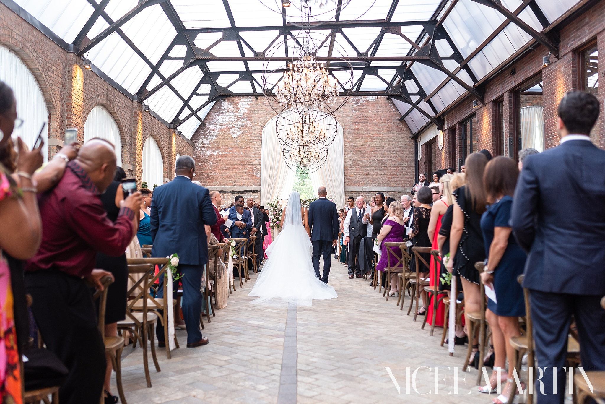 Chicago Wedding Photographer_0207.jpg
