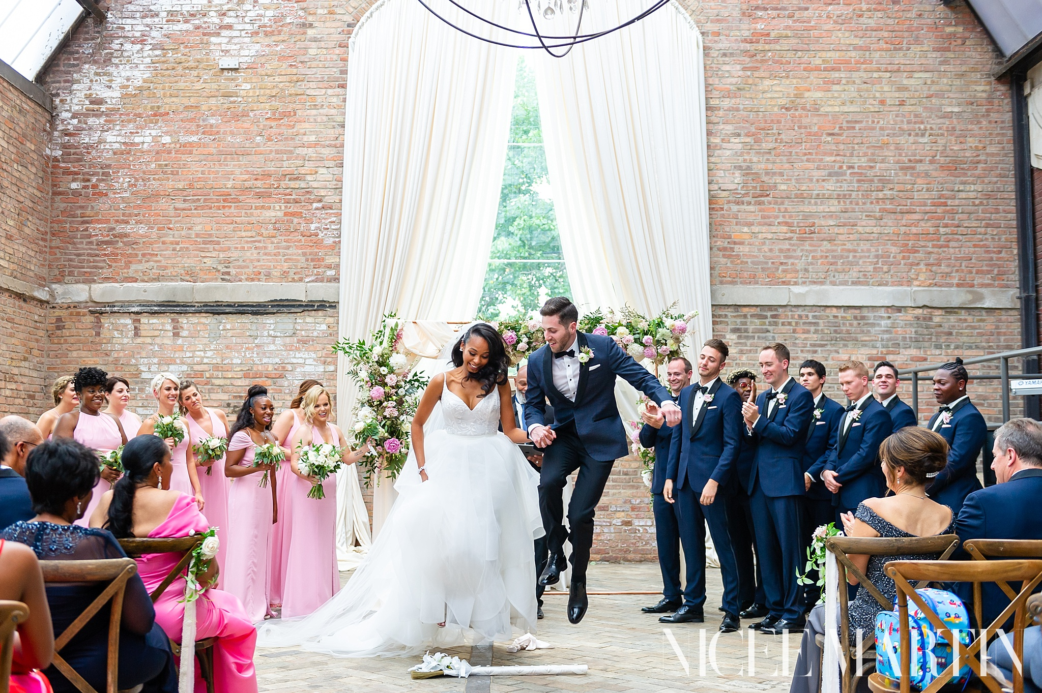 Chicago Wedding Photographer_0212.jpg