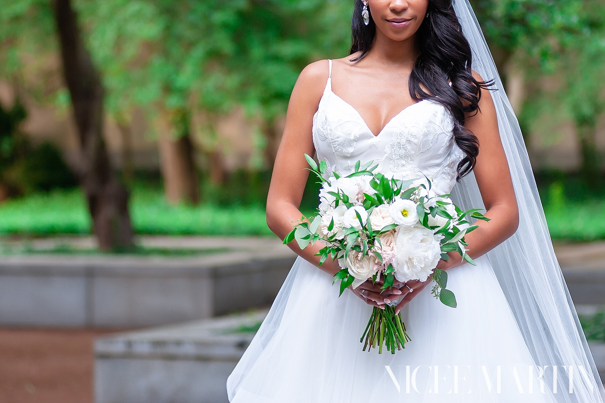 Chicago Wedding Photographer_0220.jpg