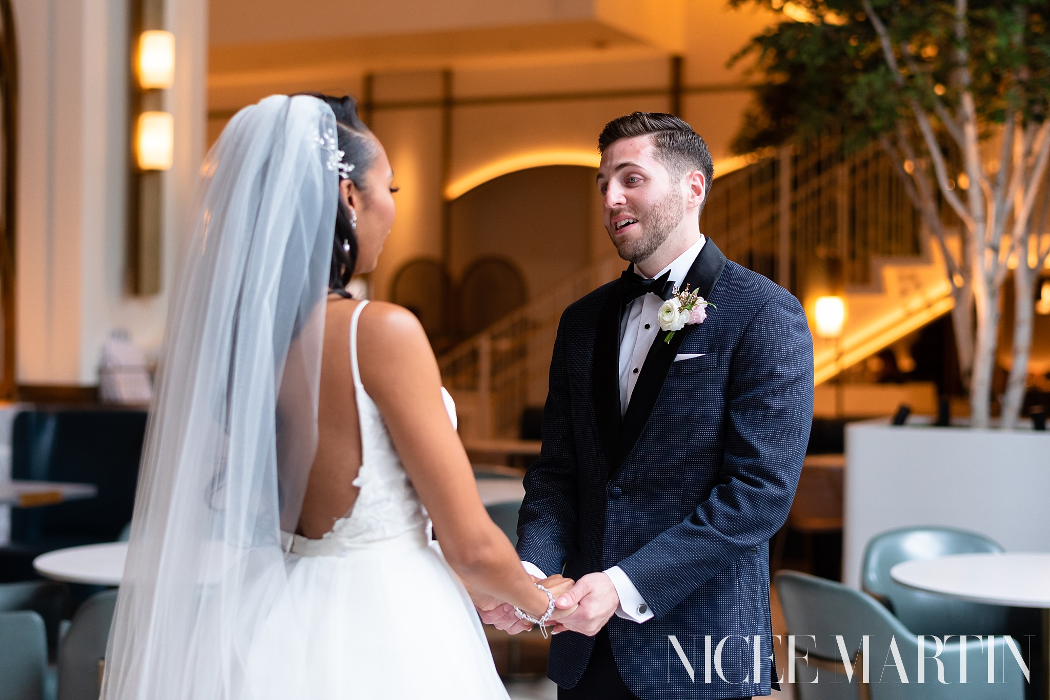 Chicago Wedding Photographer_0251.jpg