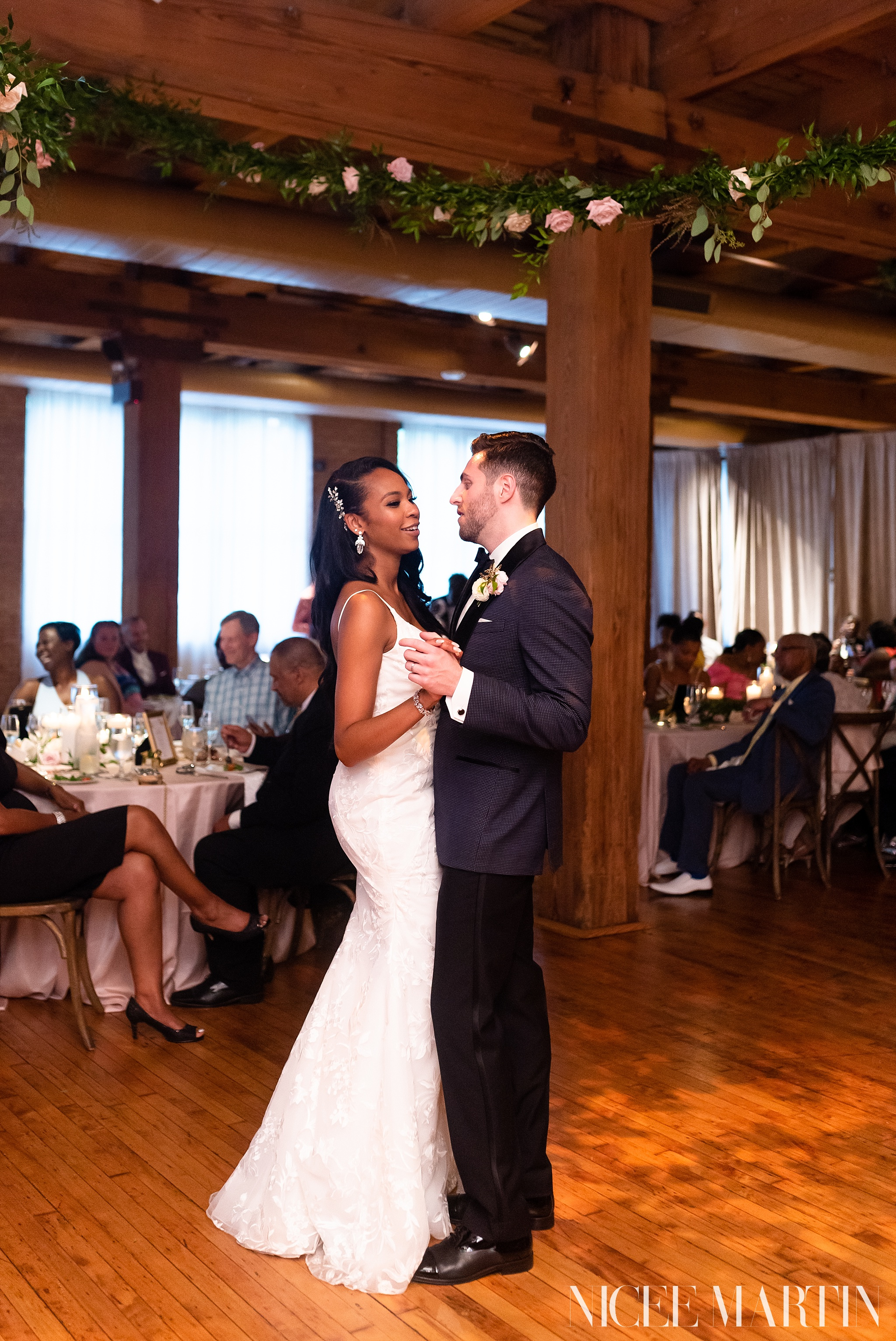 Chicago Wedding Photographer_0264.jpg