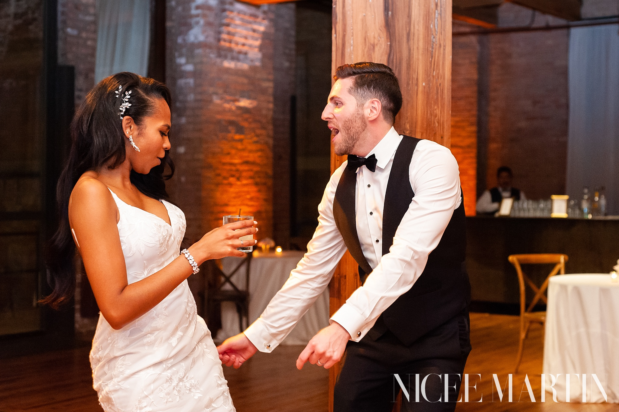 Chicago Wedding Photographer_0282.jpg