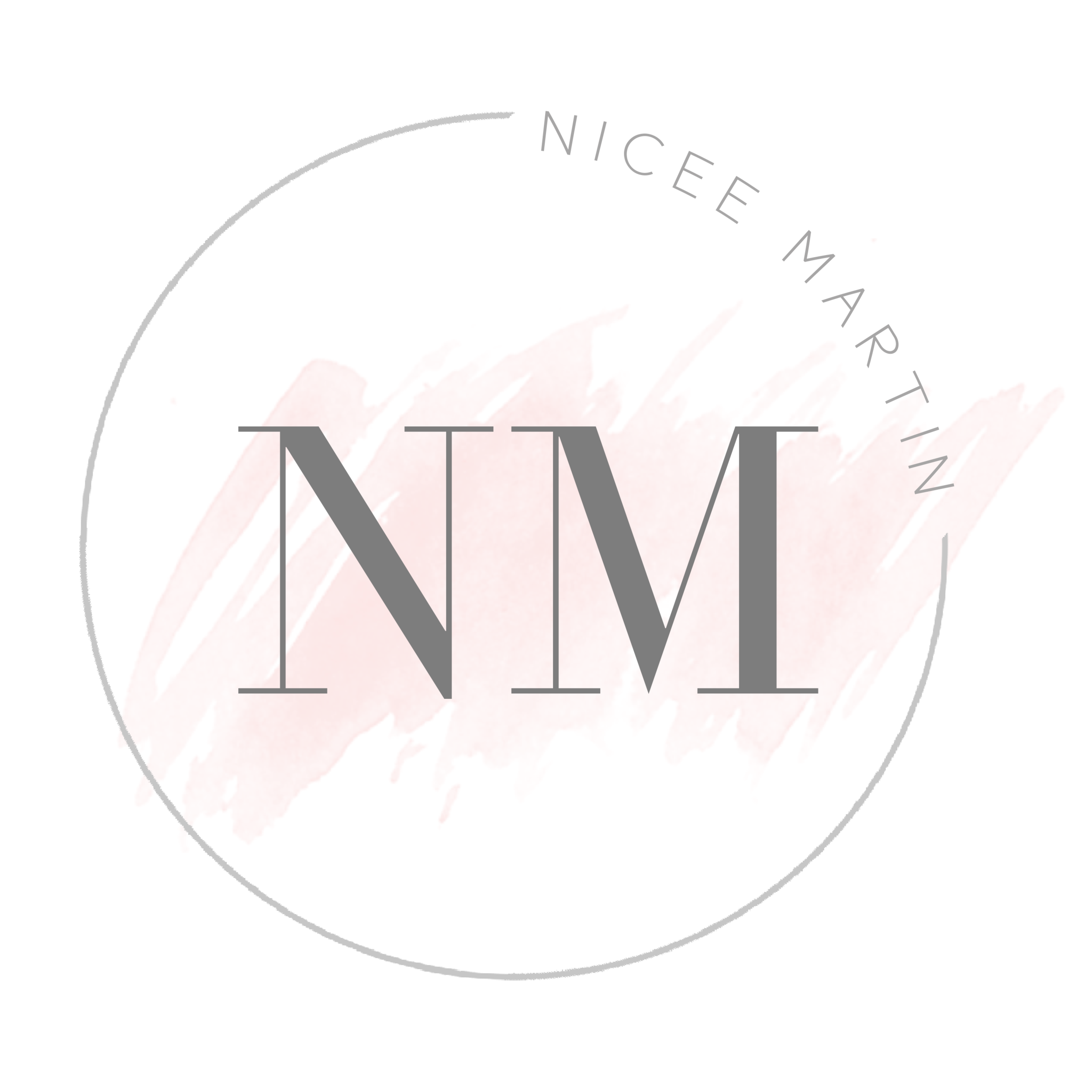 NM Logo_FINAL for In Focus.png