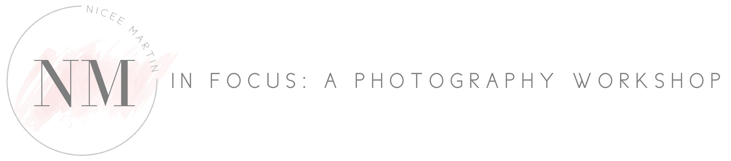 In Focus Logo Website.png