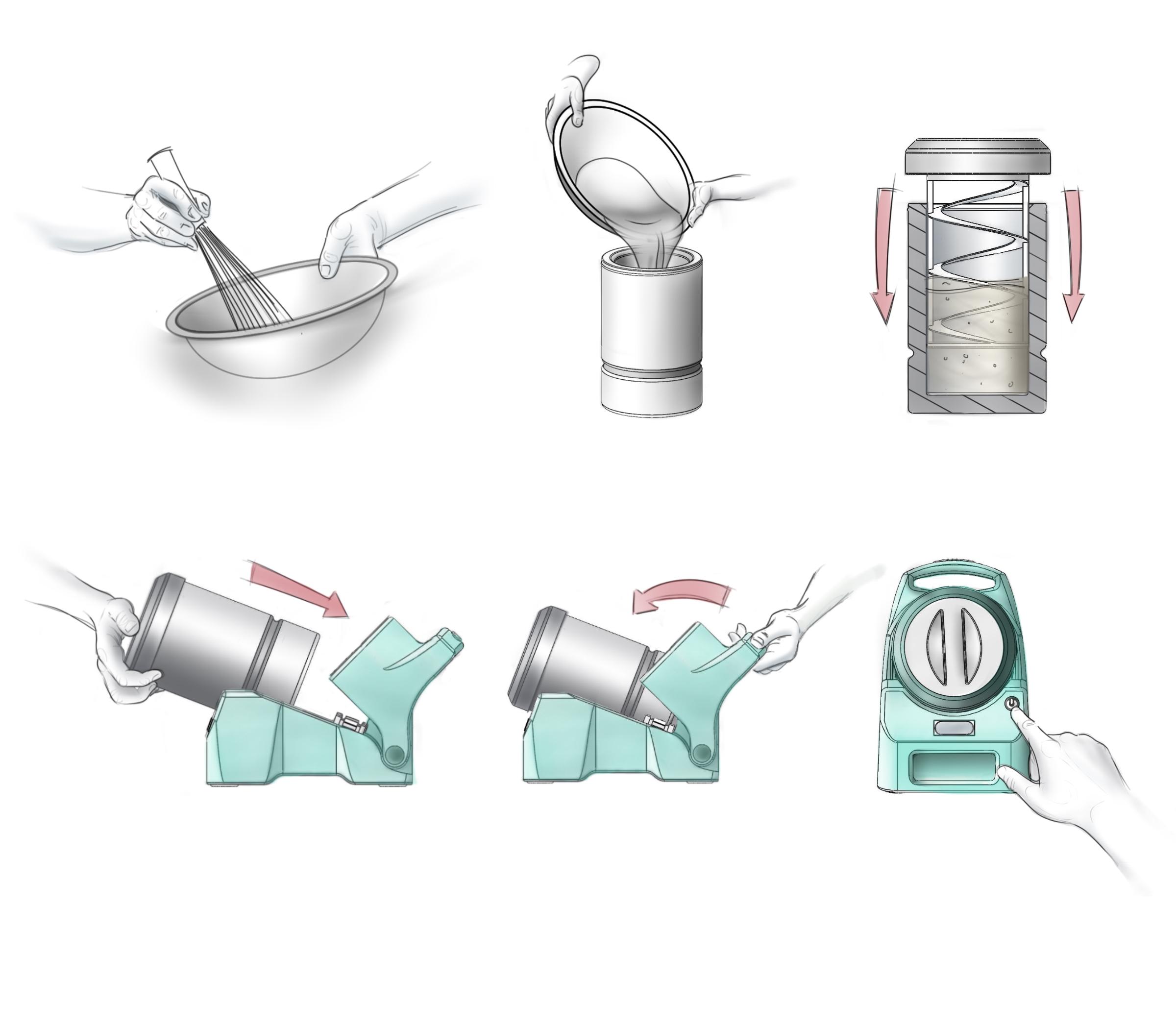 ice cream maker compilation.jpg