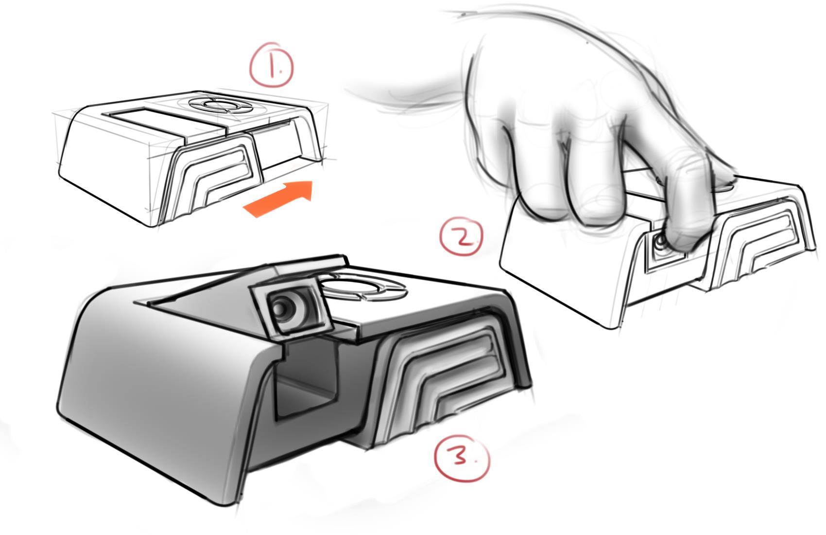 Projector Drawing3.jpg