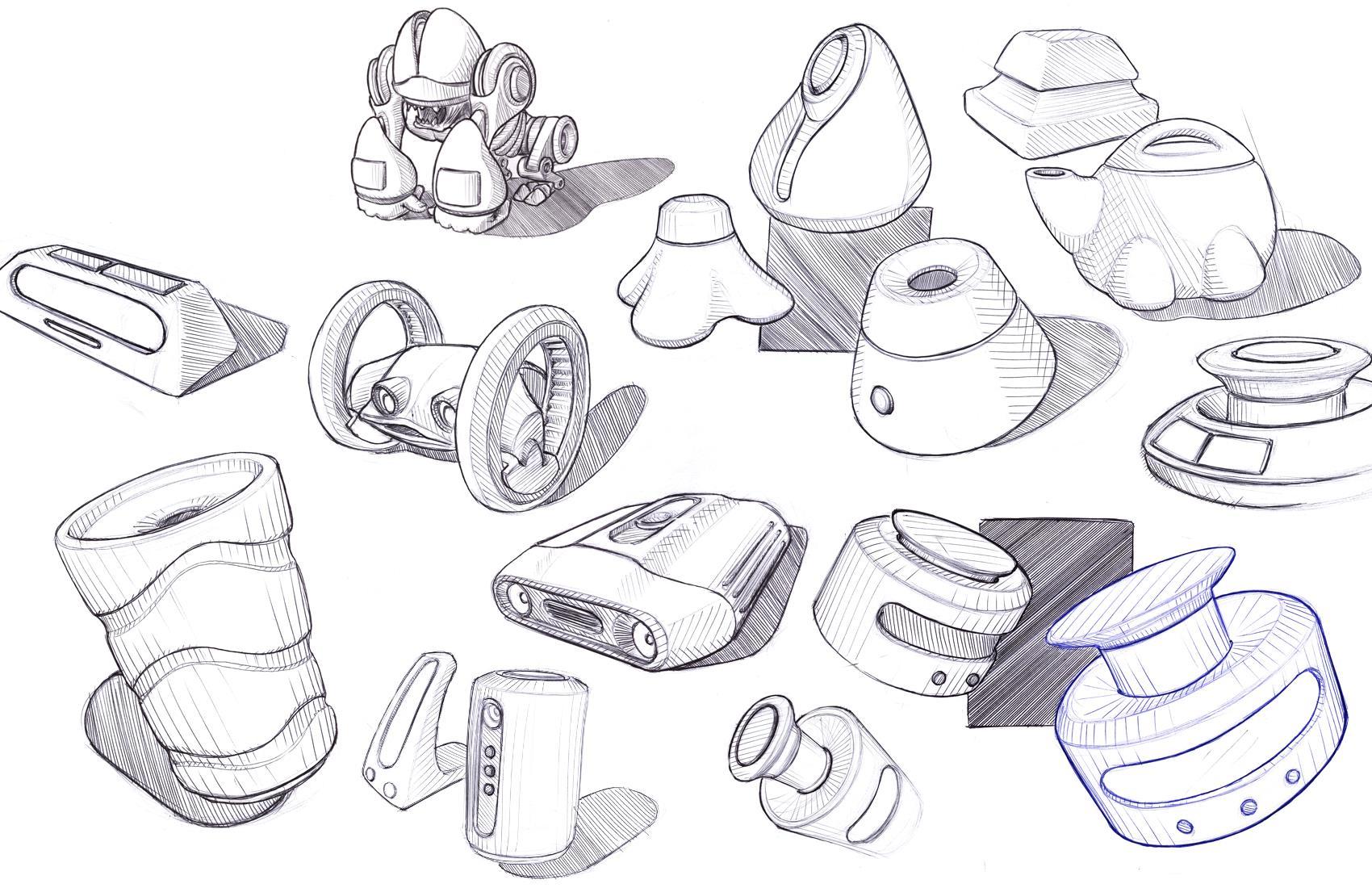 Random Form Sketches3.jpg