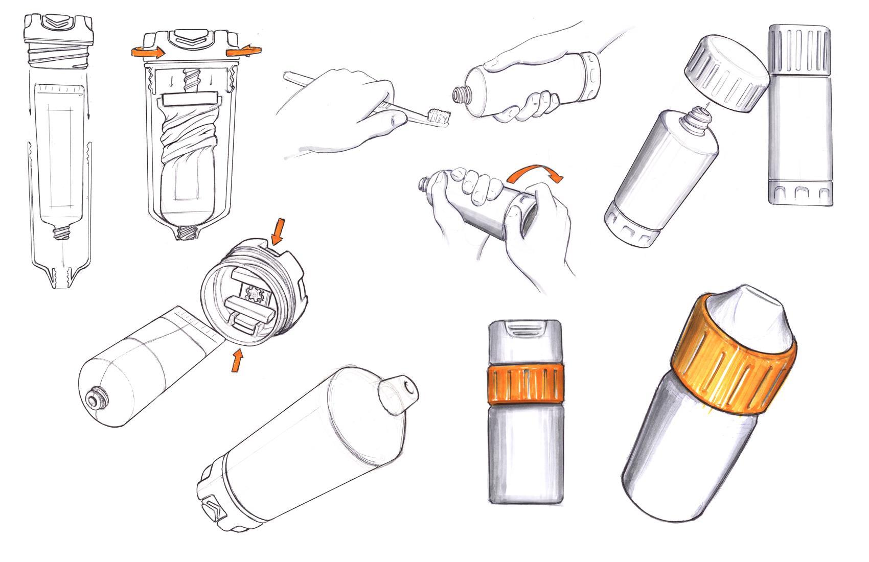 Tooth Paste Dispenser1.jpg
