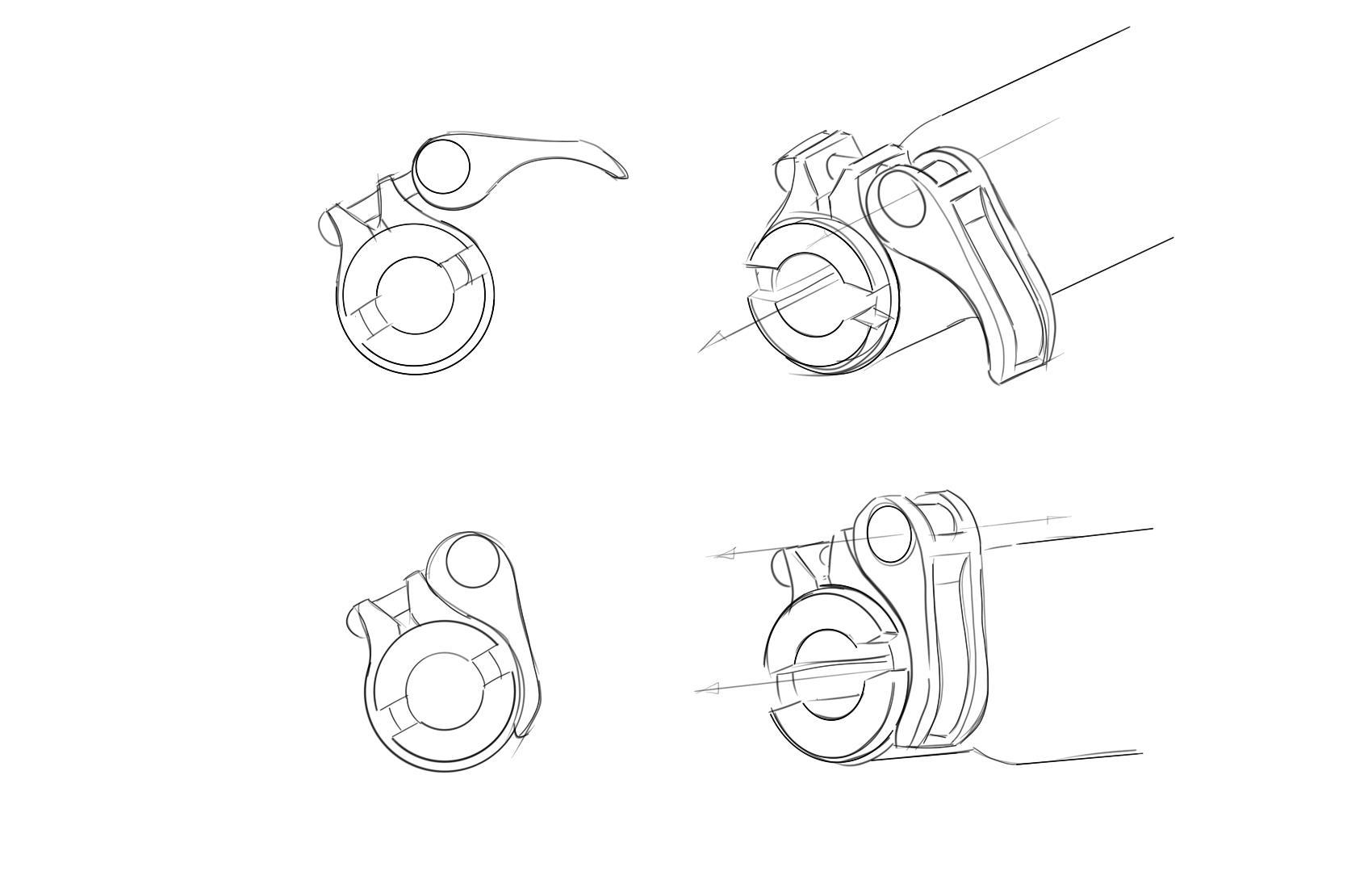 Clamp sketchs2.jpg