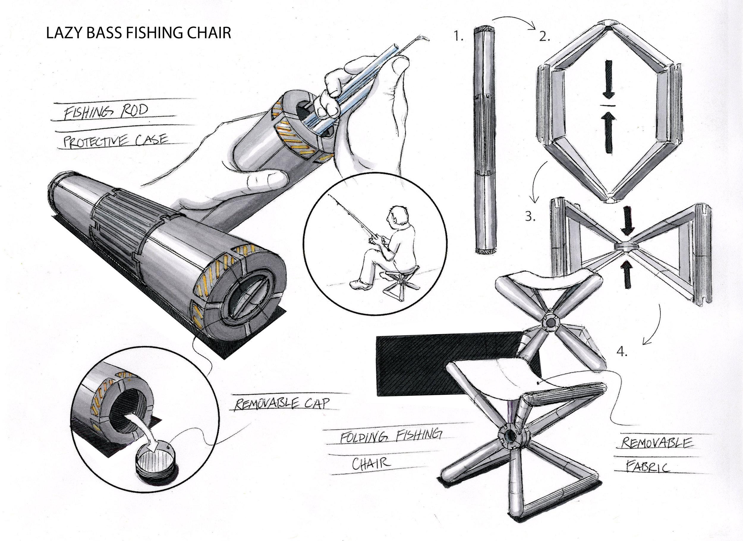 Concept Development Sketch.jpg