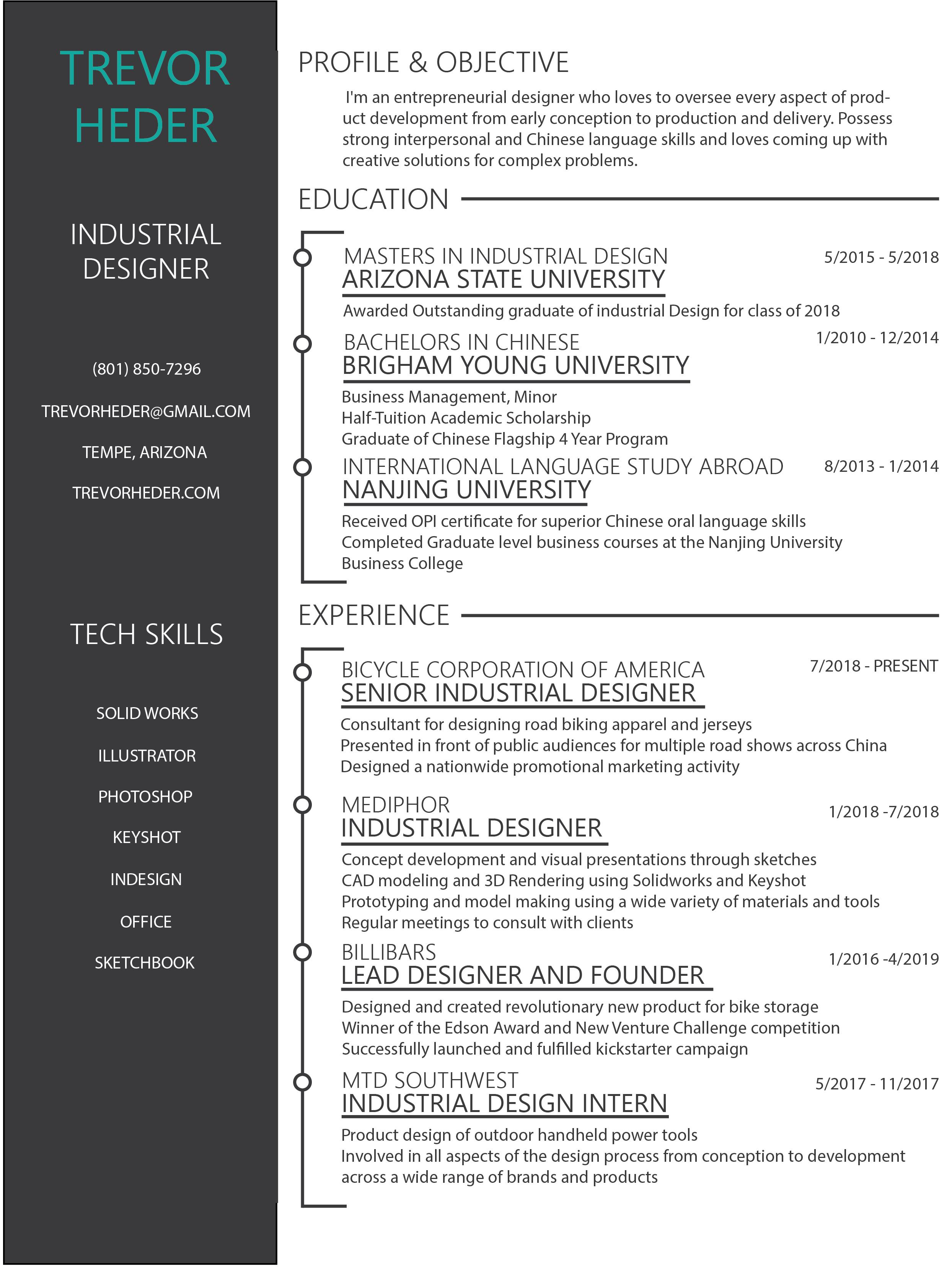 Trevor Heder Resume.v2.jpg