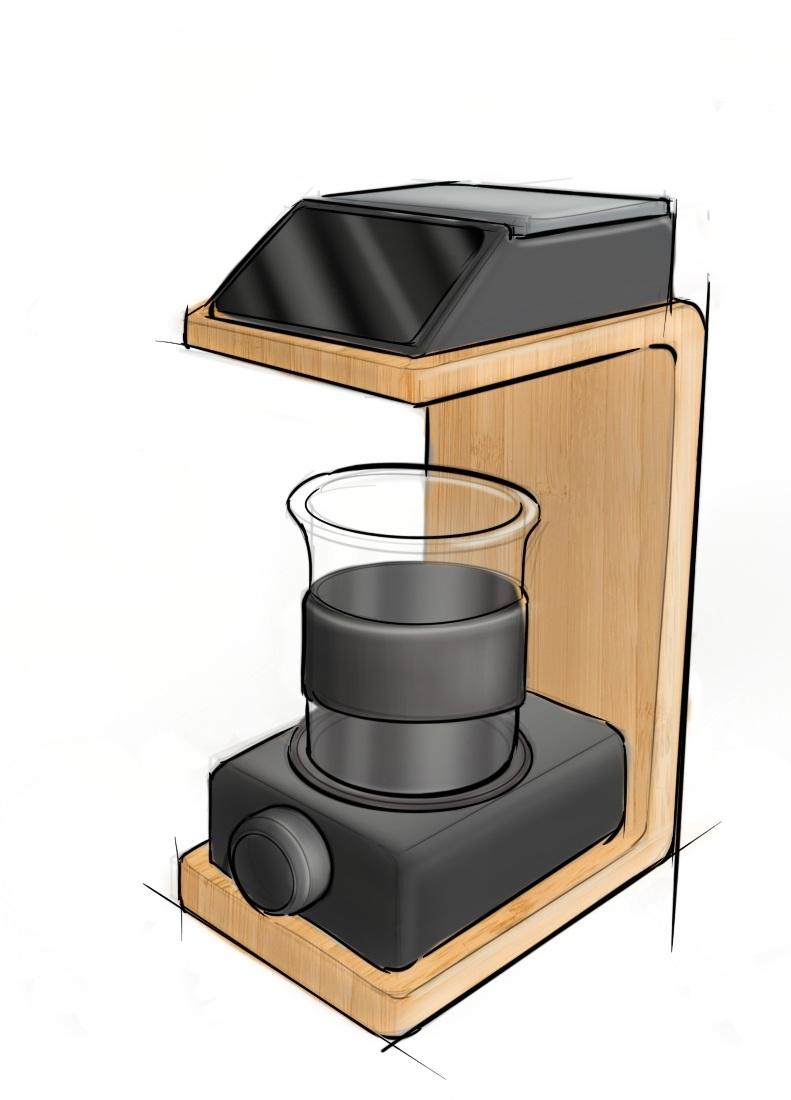 Blackzone mixer concept 6.jpg
