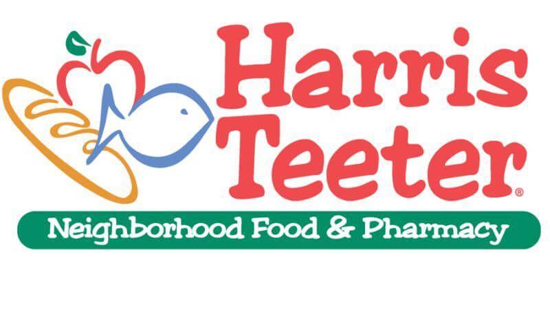 Harris Teeter Logo.JPG