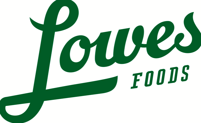 Lowes foods logo.png