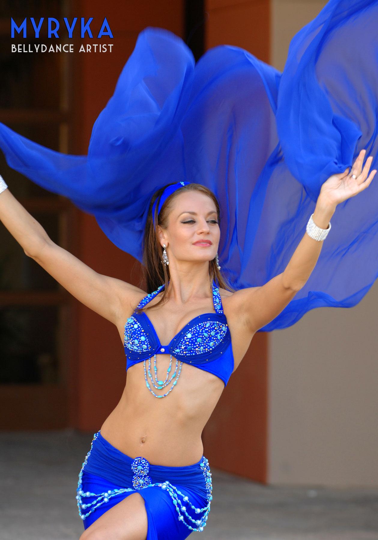 bluedancer.jpg