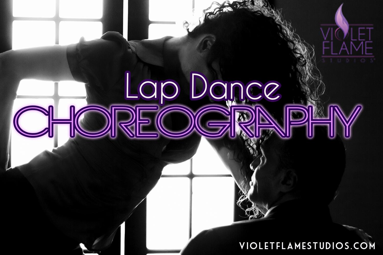 LapdanceChoreo.jpg