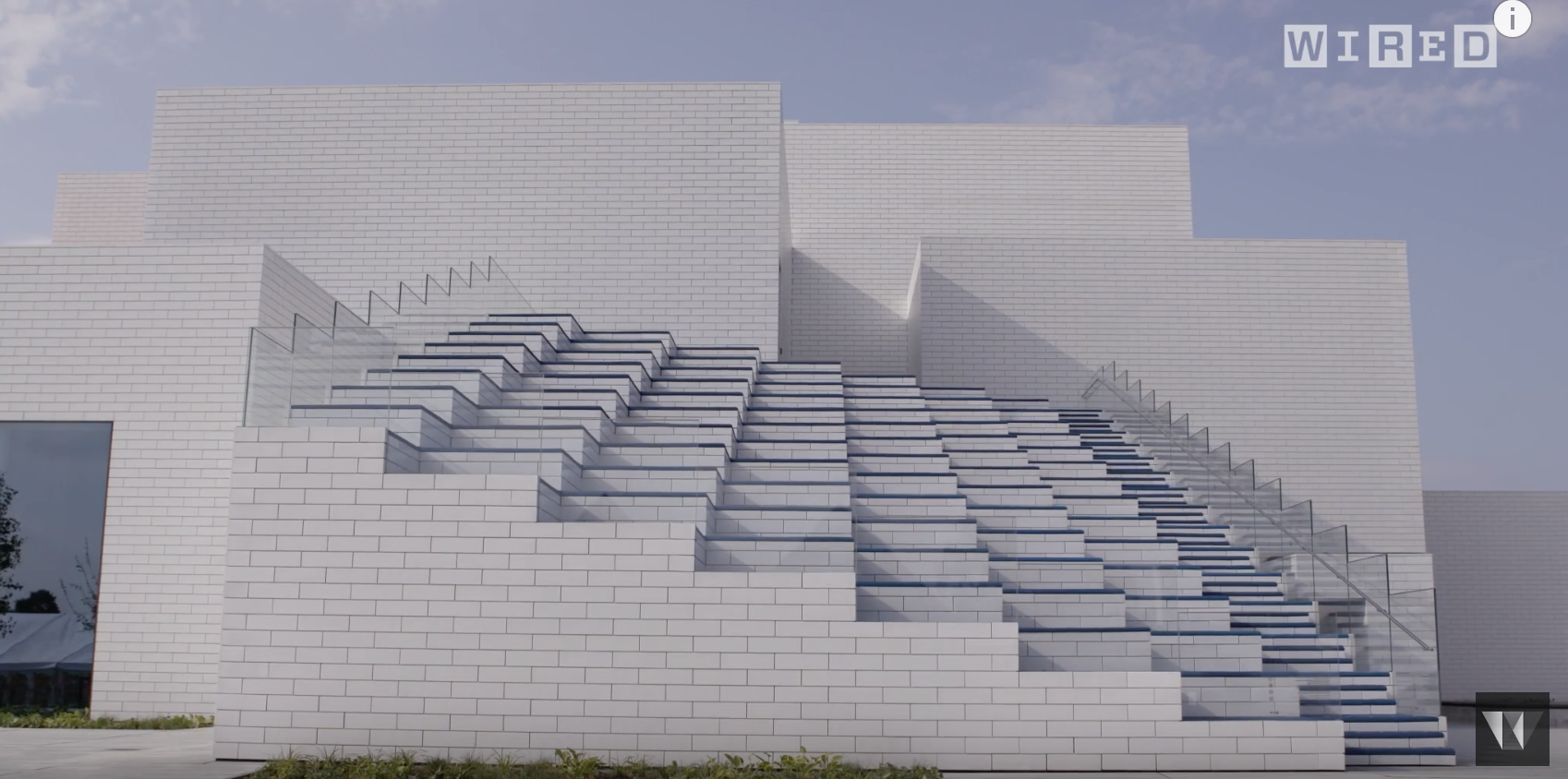 LEGO HOUSE 2.png