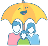 Protect your family when you're gone -