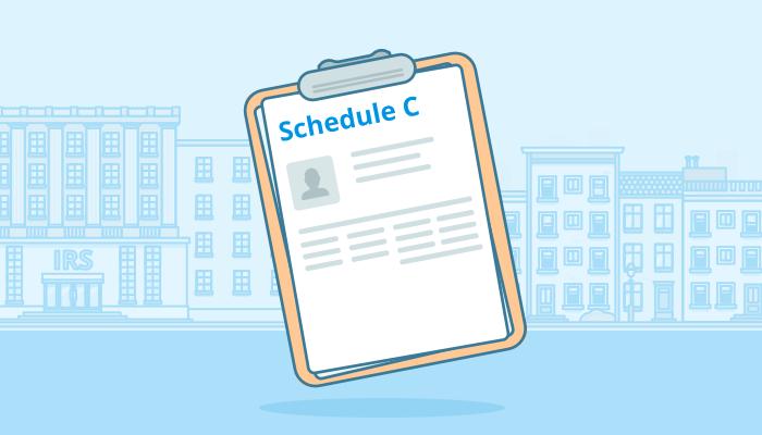 Schedule C (1).png