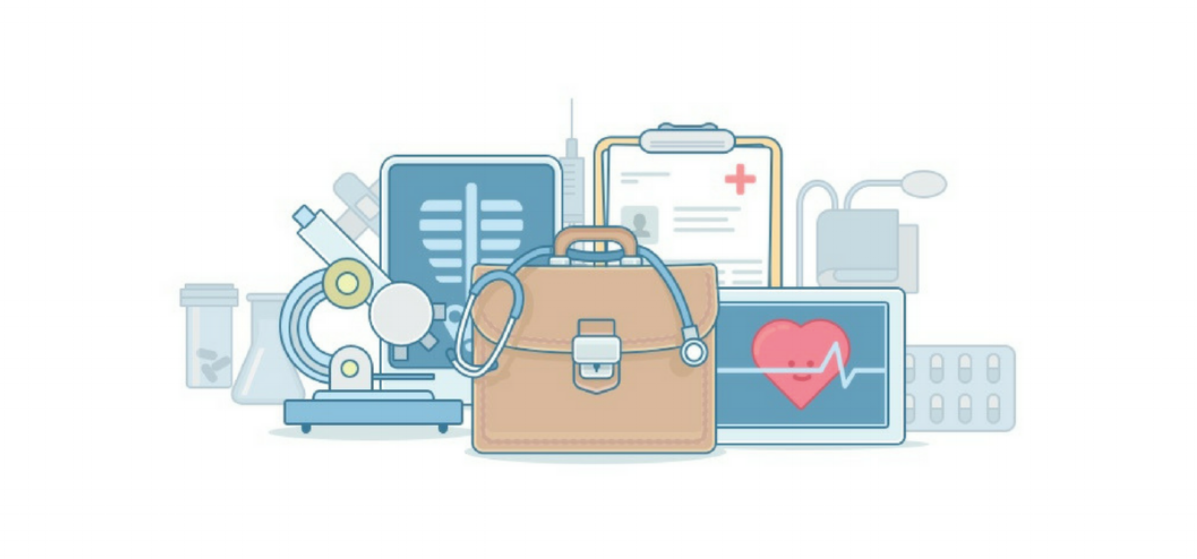 How to deduct medical expenses   Learn more about the 3 ways to deduct health and medical expenses.   Read more.