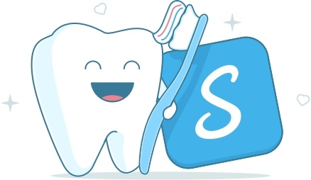 Dental Insurance for less than $30/month.   Our dental insurance plans were especially created for independent workers like you to meet your needs. Plan coverage includes regular checkups,fully covered cleanings, and access to over 300,000 dental locations. Sign up today in less than 10 minutes!  Learn More  .