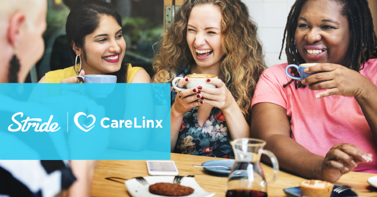 health insurance for carelinx caregivers