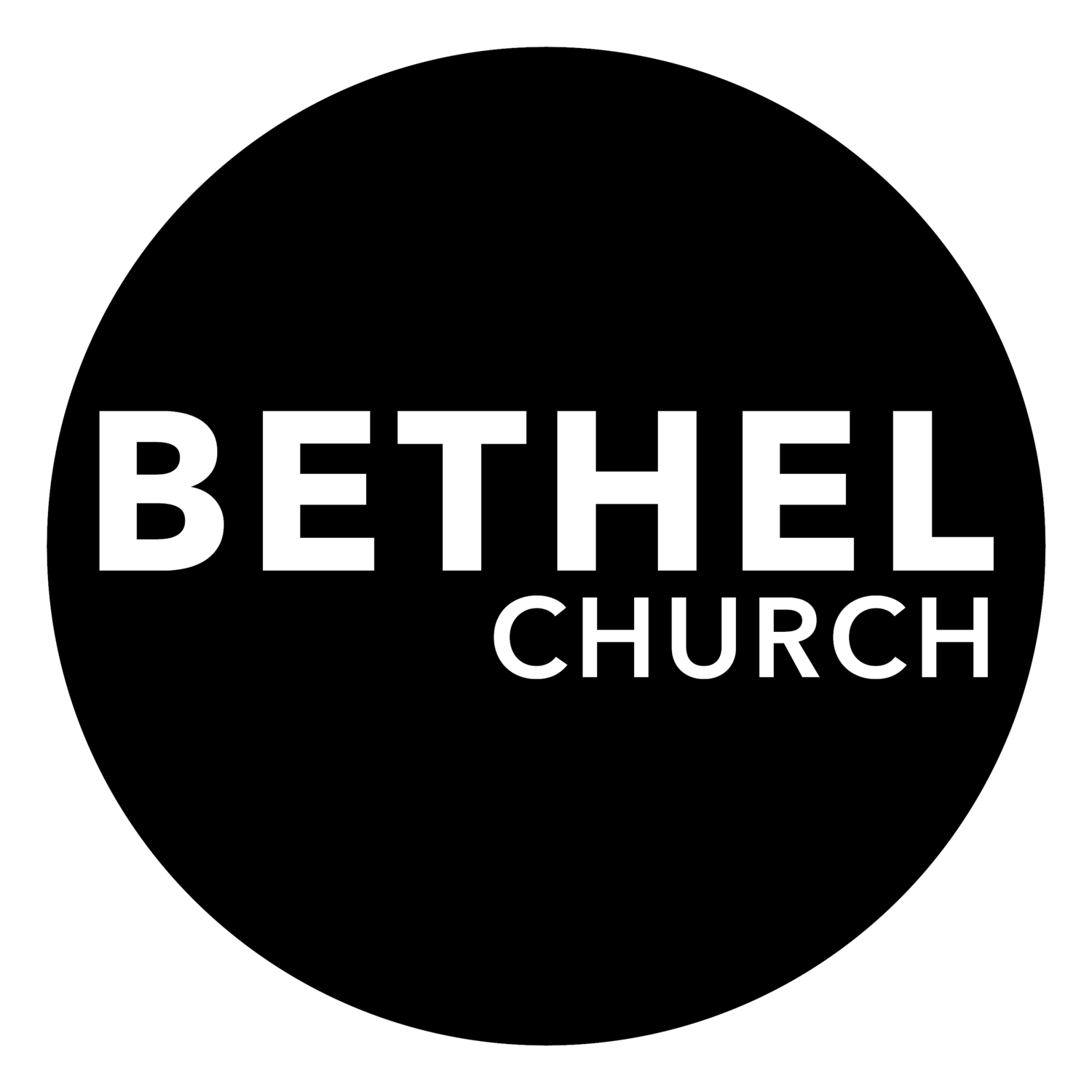 #586 - What's Going on with Bethel...