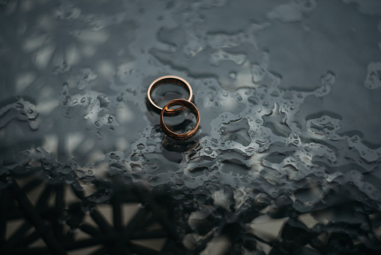 "#604 - What is a ""Biblical"" Divorce..."