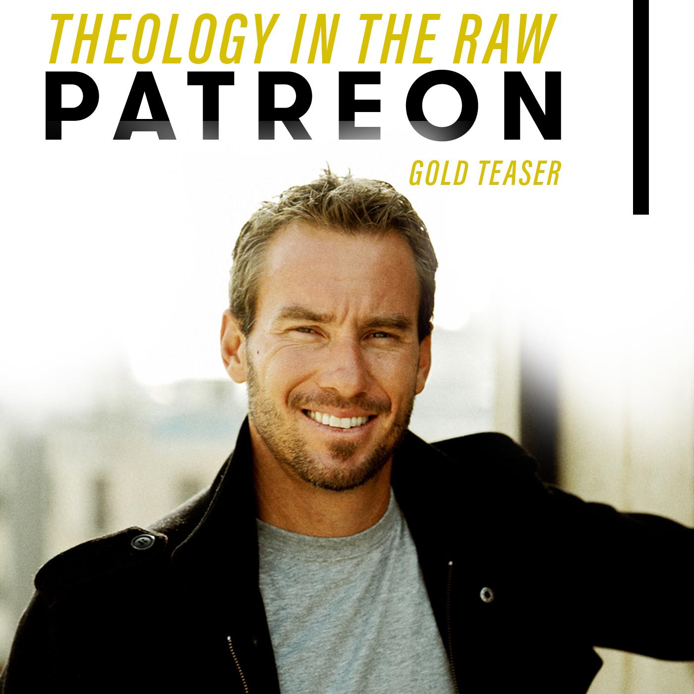 #682 - Does Jordan Peterson believe...