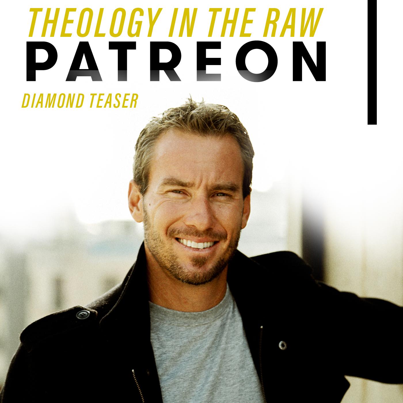 #695 - Is Joel Houston a heretic?...