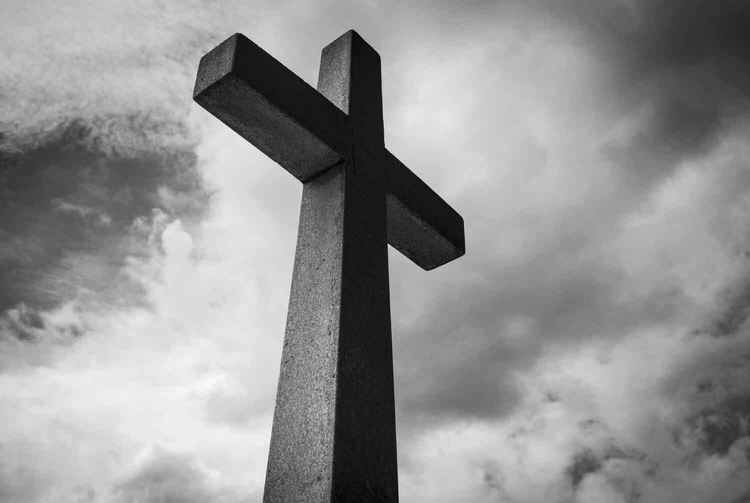 #830 - 3 Christian Views of Hell: Part...