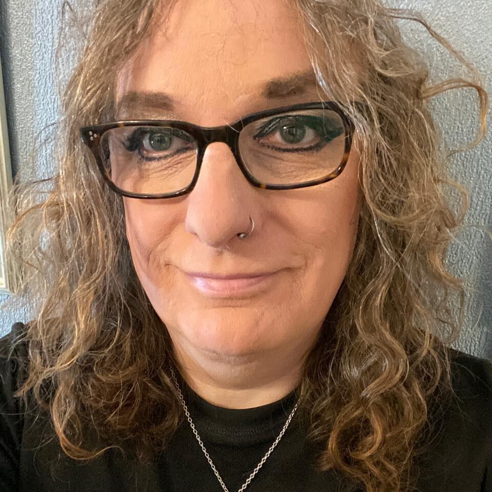 Diversity of Trans* Part 1: A...