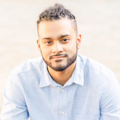 #872 - Christian, Black, Latino, and...