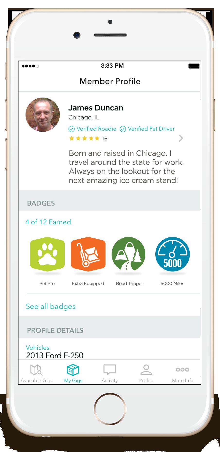 Roadie-App_Driver-Profile.png