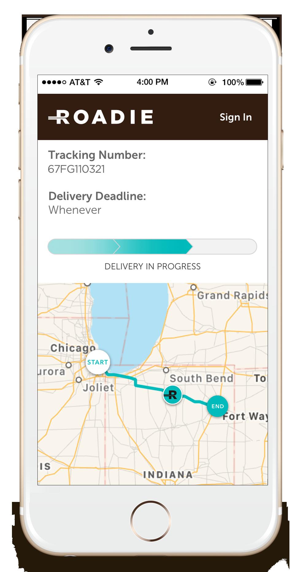Roadie-App_Live-Tracking.png