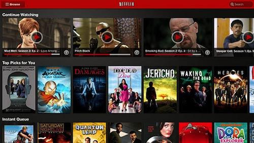 PC Google Images (not my Netflix screenshot haha)