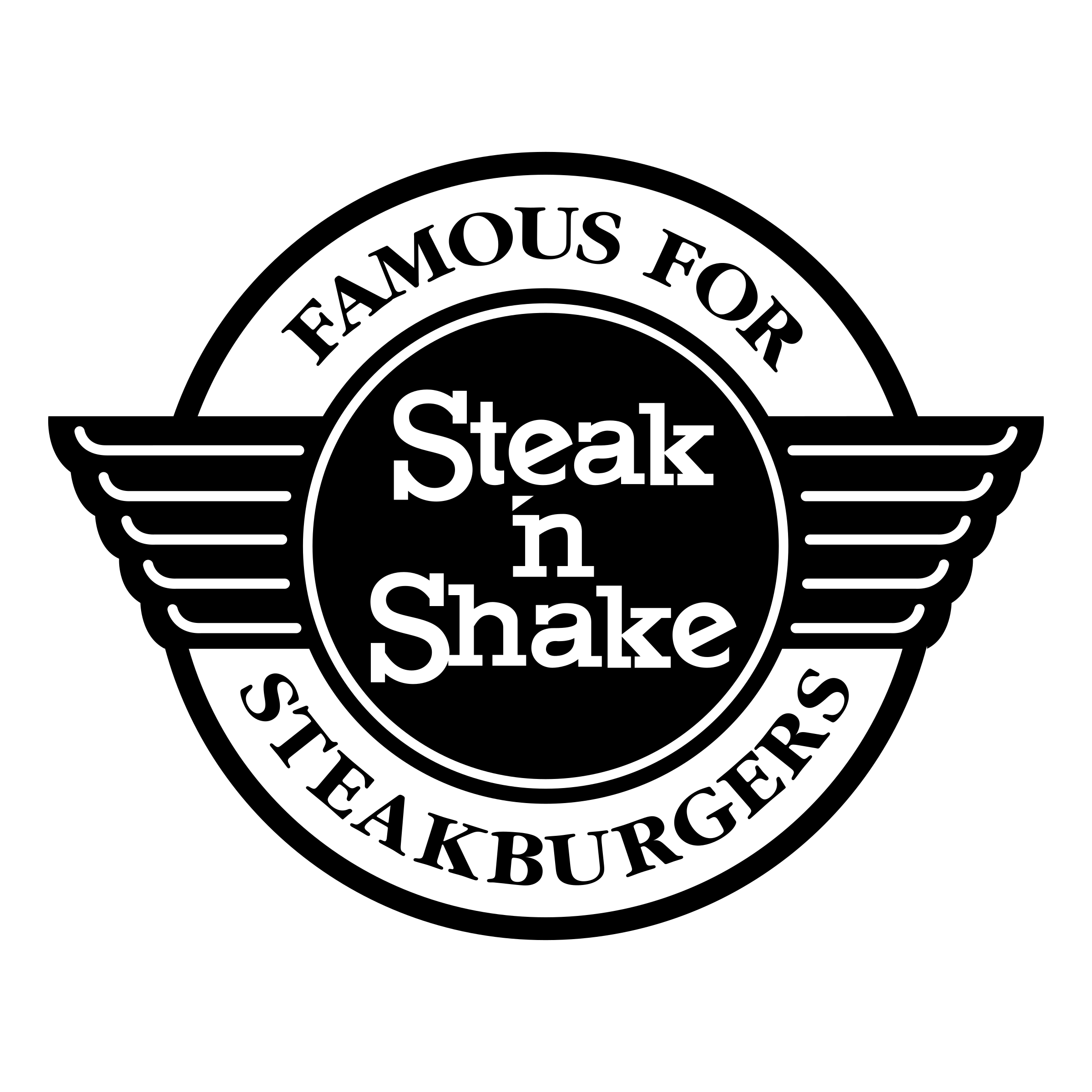 steak n shake diet coke caffeine-free