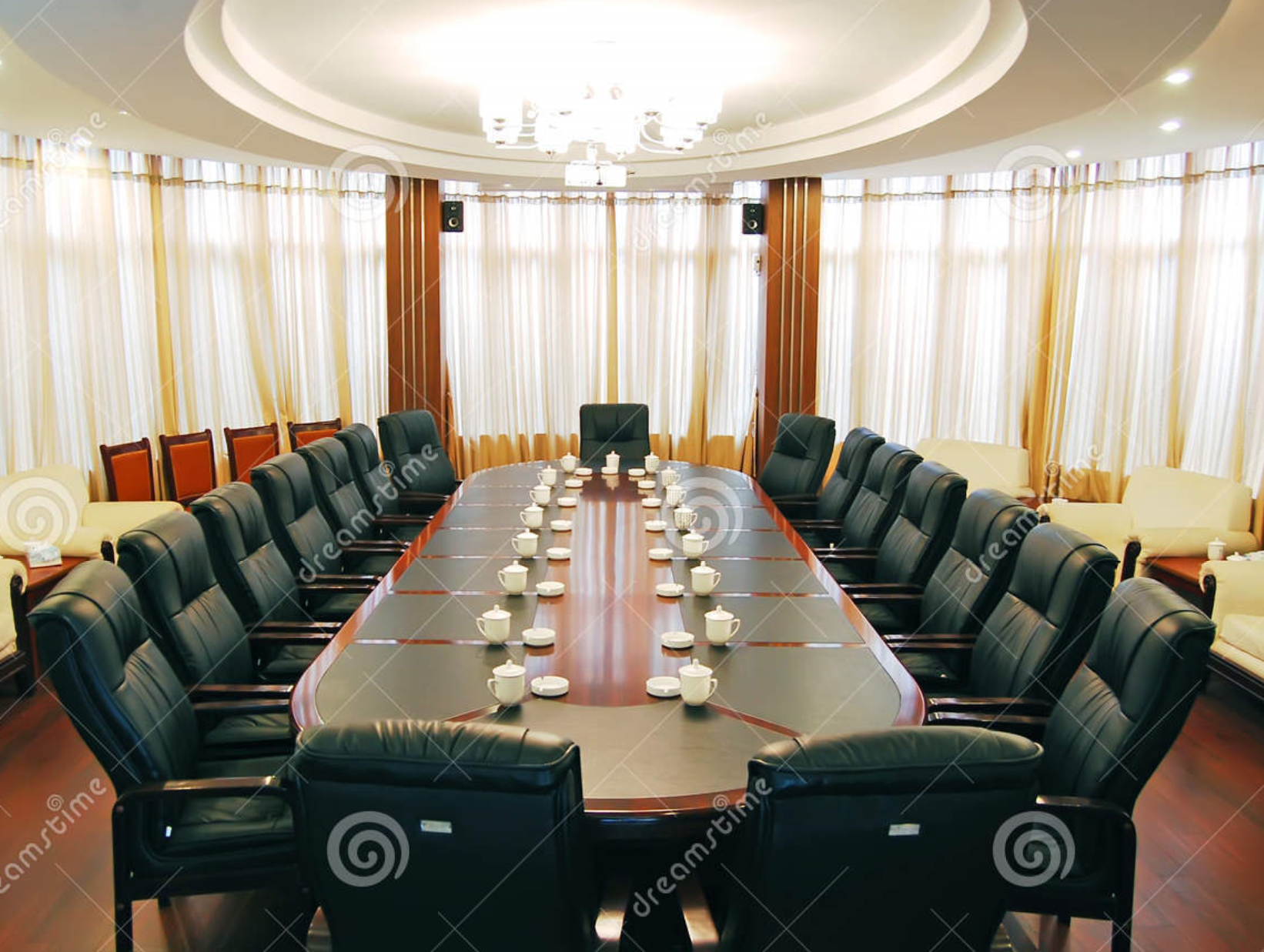 board room table.PNG