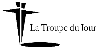 La_Troupe_logo_black.jpg
