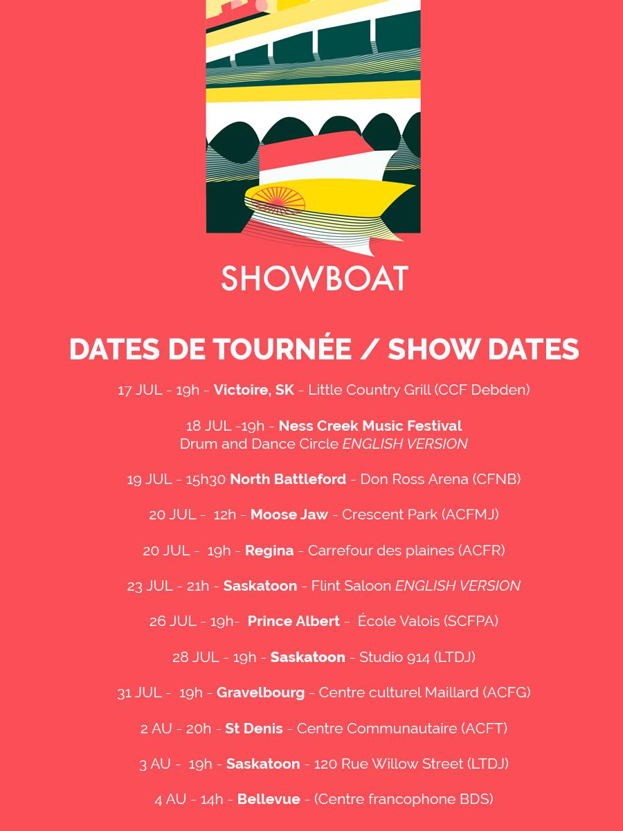 laTroupe showboat.png