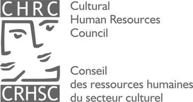 logo_chrc.jpg