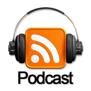 logopodcast.jpg