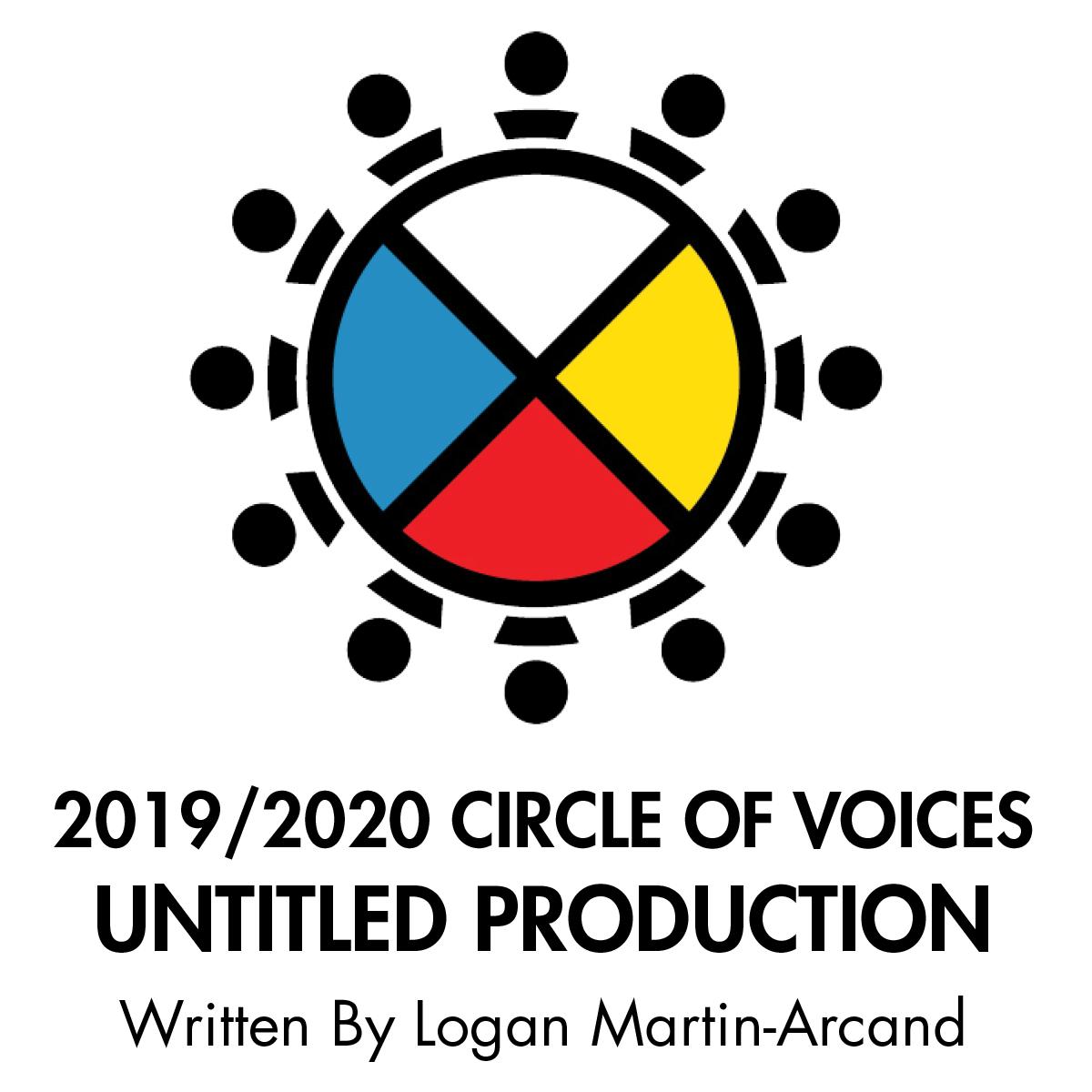 COV 2019 2020.png