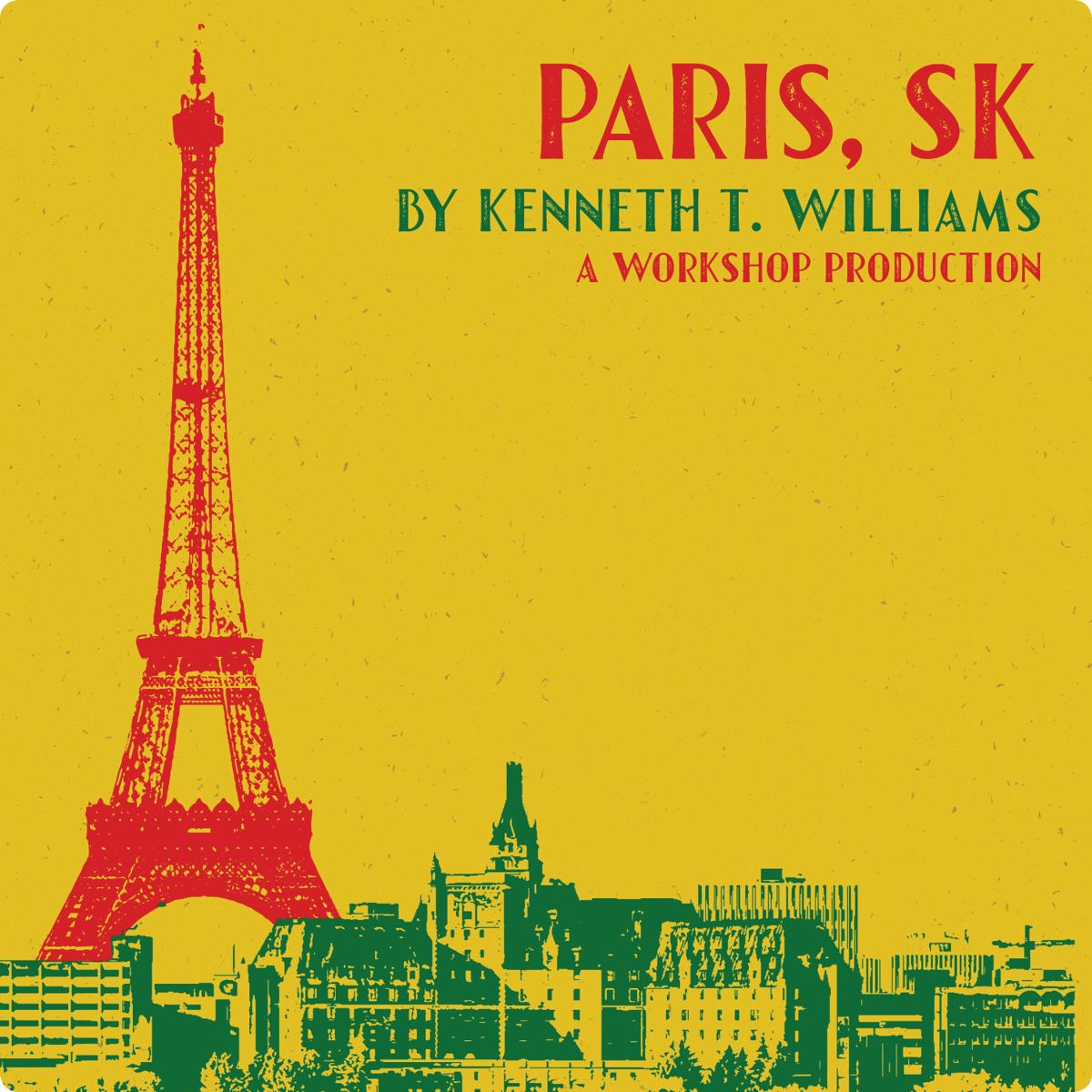 ParisSK.png