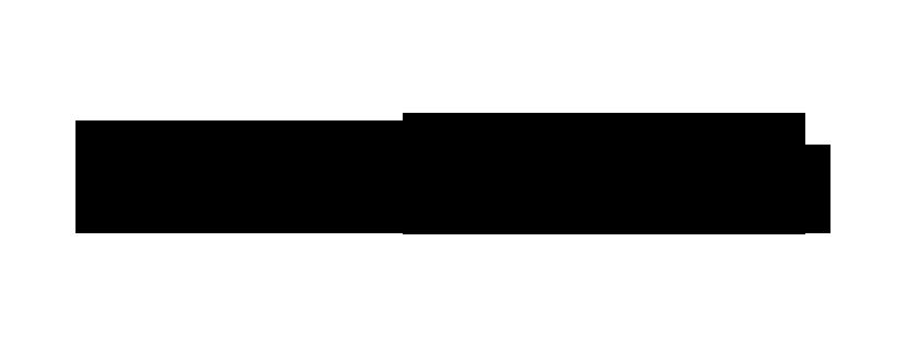 ArtistLab_Logo_BlackV2.png