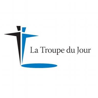 LTDJ Logo.jpeg